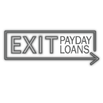 Albuquerque nm payday loans image 1